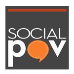 SocialPOV