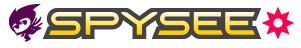 spysee logo