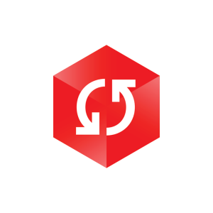 swapbox_logo