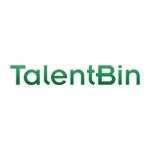 TalentBin