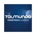 Talmundo