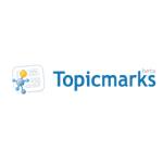 Topicmarks