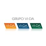 VI-DA Global
